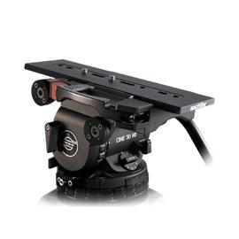 Sachtler DV30  (150mm)