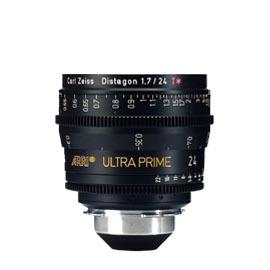 ARRI Ultra Prime 24mm T1.9
